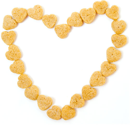 20120210-heart-to-heart-cereal